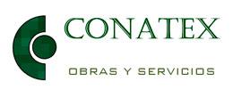 Conatex S.L.U.